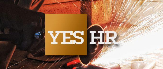 Yes HR Avoimet työpaikat, purkutyöntekijä